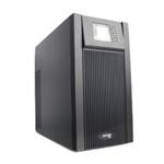 科士达YDC33100 UPS/科士达