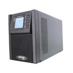 科士达YDC9102S-RT UPS/科士达