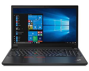 ThinkPad E15 锐龙版(R7 4700U/16GB/512GB/集显)