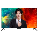 康佳LED65D8 液晶电视/康佳