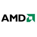 AMD Ryzen 4000系列