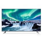 小米全面屏电视E65C 液晶电视/小米