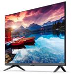 小米全面屏电视E32C 液晶电视/小米