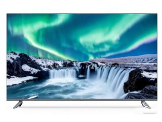 小米全面屏电视E65C