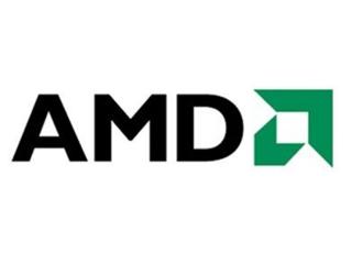 AMD Ryzen 4000系列图片