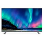 小米全面屏电视E43X 液晶电视/小米