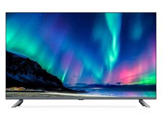 小米全面屏电视E43X