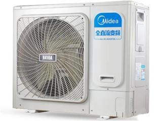 美的MDS-H100W(E1)