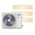奥克斯DLR-H100W(C1) 空调/奥克斯