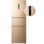 海信BCD-239WYK1DPS 冰箱/海信