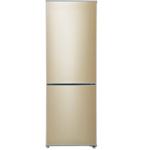 海信BCD-170VK1FQ 冰箱/海信
