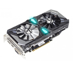 铭�u GeForce GTX 1660 SUPER 终结者 6G