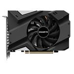技嘉GeForce GTX 1660 SUPER MINI ITX OC 6G 显卡/技嘉