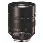 徕卡Summilux-M 90mm f/1.5 ASPH 镜头&滤镜/徕卡