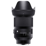 腾龙24mm f/2.8 Di III OSD M1:2 镜头&滤镜/腾龙
