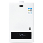 奇田JSQ20-10A-N18强排式 电热水器/奇田