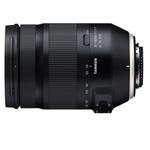 腾龙35-150mm f/2.8-4 Di VC USD(尼康卡口) 镜头&滤镜/腾龙
