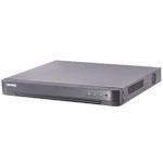 海康威视DS-7816HUH-K2 监控设备/海康威视