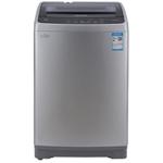 夏普XQB80-5708W-H 洗衣机/夏普