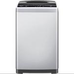 格兰仕XQB80-G1 洗衣机/格兰仕
