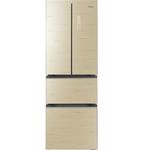 奥马BCD-322WFG 冰箱/奥马