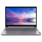 联想扬天 威6-15 2020(i7 10510U/8GB/512GB/2G独显) 笔记本电脑/联想
