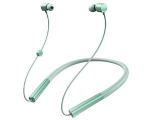 锤子坚果颈挂式蓝牙耳机图片