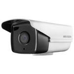 海康威视DS-2CE16G0T-IT5 监控摄像设备/海康威视