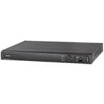 海康威视DS-7816HGH-F2/N 监控设备/海康威视