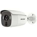海康威视DS-2CE16D8T-PIRL 监控摄像设备/海康威视