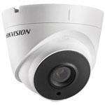海康威视DS-2CE56D1T-IT3F 监控摄像设备/海康威视