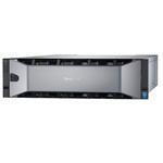 戴尔Dell EMC SCv3000(7TB×7) NAS/SAN存储产品/戴尔