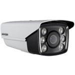 海康威视DS-2CE16C8T-IW3Z 监控摄像设备/海康威视