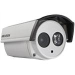 海康威视DS-2CE16C5T-IT3(B) 监控摄像设备/海康威视