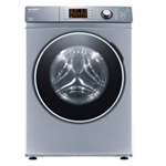 夏普XQG85-5747W-S 洗衣机/夏普