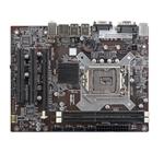 昂达H61SD3全固版 主板/昂达