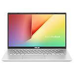 华硕VivoBook14s(i7 10510U/8GB/512GB+32GB傲腾/MX250) 笔记本电脑/华硕