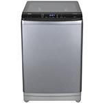 TCL XQM90-508YPL 洗衣机/TCL