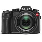 徕卡V-Lux 5 数码相机/徕卡