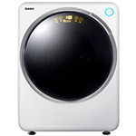 格兰仕XQG30-M2V 洗衣机/格兰仕