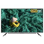 创维55A5 液晶电视/创维
