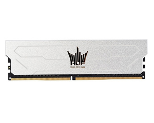 影驰HOF OC LAB DDR4-4400(2×8GB)图片