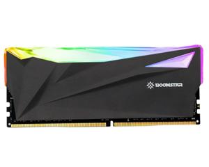 影驰星曜 8GB DDR4 3200图片