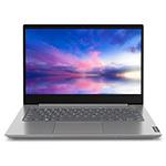 联想扬天 威6-14 2020(i7 10510U/8GB/512GB/2G独显) 笔记本电脑/联想
