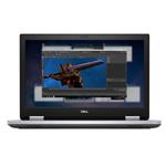 戴尔Precision7540(i7 9750H/32GB/512GB+2TB/T2000)