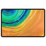 华为MatePad Pro(8GB/512GB/全网通/素皮版) 平板电脑/华为