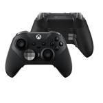微软Xbox Elite无线控制器2代 游戏周边/微软