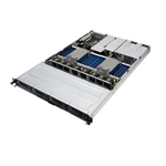 华硕RS700A-E9-RS4V2-TG(EPYC 7552×2/256GB/1TB+32TB) 服务器/华硕