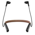 漫步者W380NB 耳机/漫步者