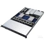 华硕RS700A-E9-RS12V2-TG(EPYC 7452×2/128GB/1TB+2TB×4) 服务器/华硕